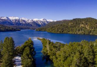 Descubriendo Bariloche y todos sus lagos