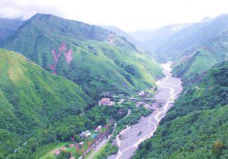 NOA – Entre Valles Yungas y Quebradas + auto – 15 días