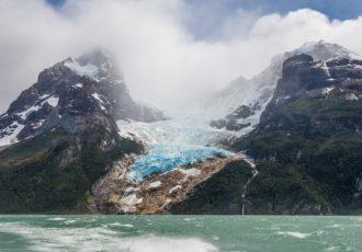 Patagonia Argentina e Cilena – 18 giorni